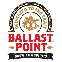Ballast_point_brewing_logo-wp