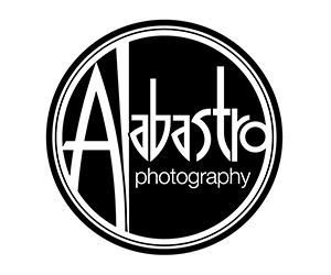 Alabastro Photography