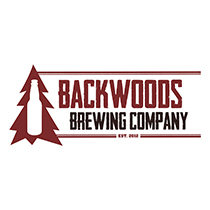 Backwoods Brewing