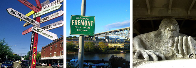 Fremont FOKT Website