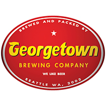 Georgetown Brewing