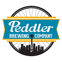 Peddler Brewing Company
