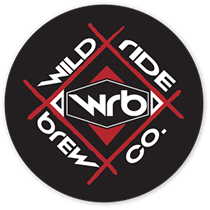 Wild Ride Brewing