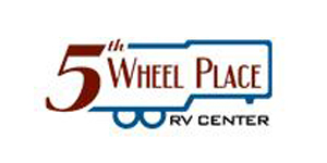 5th Wheel RV Place