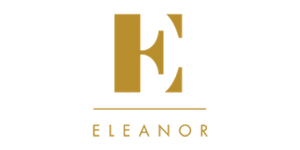 Eleanor Apartments