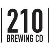 210 Brewery Co